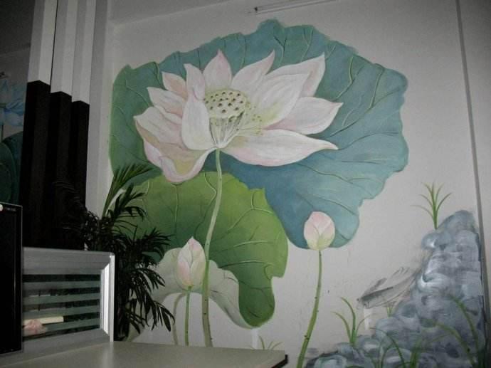 抚州乡村文化墙彩绘,抚州墙体彩绘涂鸦,抚州彩绘墙,抚州墙壁彩绘