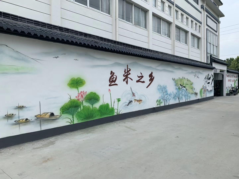 抚州彩绘墙壁,抚州彩绘墙壁公司,抚州立体画手绘,抚州背景墙墙体彩绘