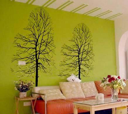 抚州户外墙体喷绘,抚州幼儿园外墙绘画,抚州美丽乡村墙画手绘